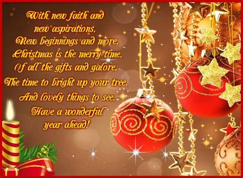 merry christmas wishes images  merry christmas