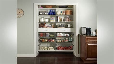 kitchen pantry organizer systems mud laundry room kitchen pantry cabinet systems pantry 5489