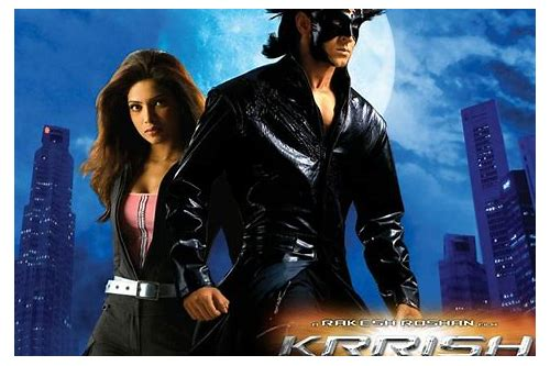 krrish all mp3 song free download