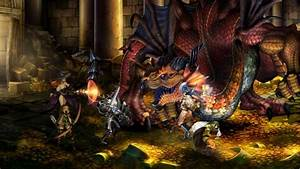 Dragon's Crown Boss Battle Guide - Tips and Strategy ...