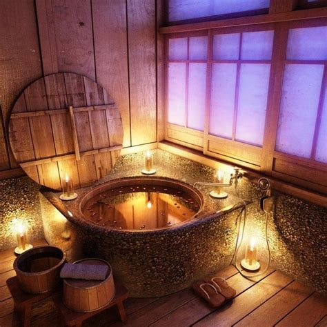 rustic bathroom inspiration decor   world