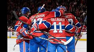 ''Fix You'' - Montreal Canadiens 2017-18 Season Pump Up ...