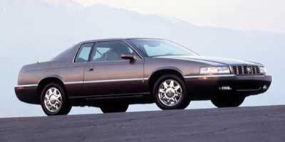 accident recorder 1999 cadillac eldorado security system 1999 cadillac eldorado coupe 2d touring specs and performance engine mpg transmission