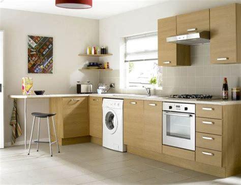 kitchen design with washing machine стиральная машина на кухне 20 фото удачного расположения 7999