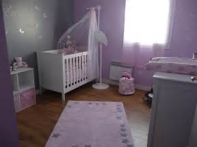 Couleur Chambre Bebe 2015 by Idee Couleur Chambre Bebe Fille
