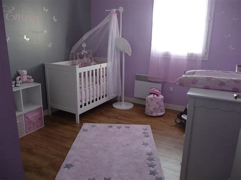 idee de deco de chambre idee deco chambre bebe