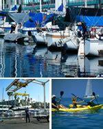 Fishing Boat Rentals Redondo Beach by Marina Services Redondo Beach Marina