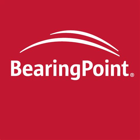 BearingPoint – ROK Solution