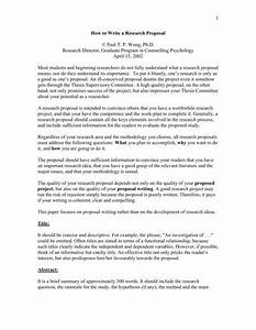 Thesis Work Plan Example Thesis Title Ideas For College