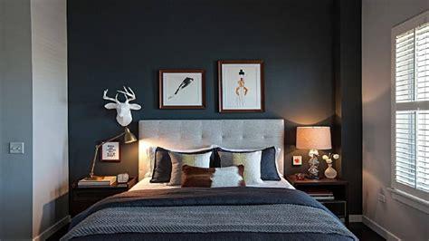 indian bedroom design photos bestsciaticatreatments