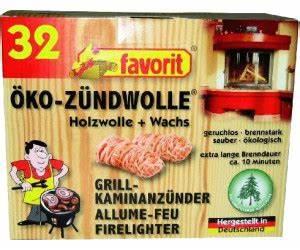 Holzbriketts 10 Kg Preisvergleich : favorit ko z ndwolle 32 stk 1228 ab 2 99 preisvergleich bei ~ Frokenaadalensverden.com Haus und Dekorationen
