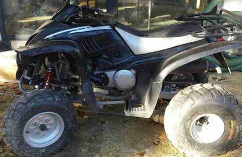 adly moto herkules motor bestes angebot quads