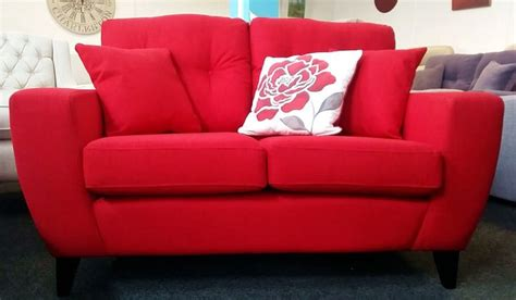Bargain Settees by 93 Best Beautiful Bargain Sofas For Sale Settees