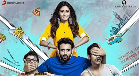 Mitron Movie Songs 2018 Download, Mitron Mp3 Songs