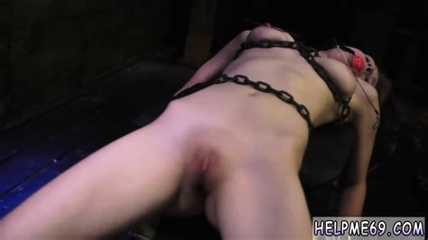 Bdsm Anal Compilation And Piss Slave Girls Xxx Helpless