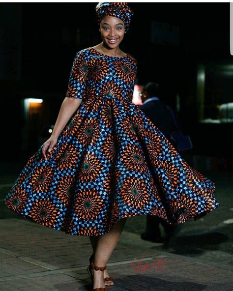 pin  felecia smith  awesome attire   african
