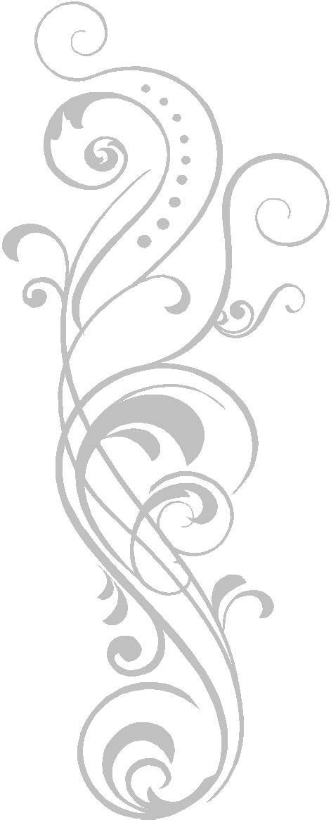 114 best scroll designs images on Pinterest | Quilling