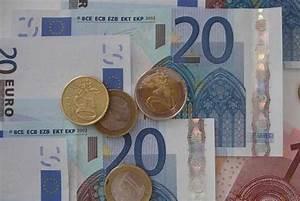Taux Usure : baisse des taux de l usure jusqu en avril 2013 ~ Gottalentnigeria.com Avis de Voitures