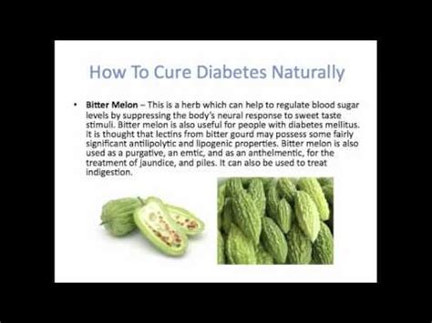 diabetes type  natural remedies glucose insulin natural