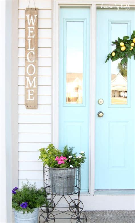 gorgeous ways     farmhouse style diy signs