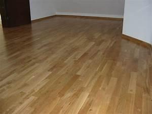 Parkett Verlegen Preise : parkett verlegen preis qm kosten laminat verlegen einzigartig teppich verlegen neu modelle um ~ Orissabook.com Haus und Dekorationen