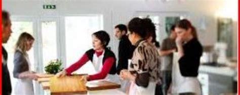 ecole de cuisine au canada chef à domicile gilbert sainte adèle qc canada menu 13483