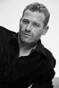 1662 best images about Hollywood's men in b&w on Pinterest ...