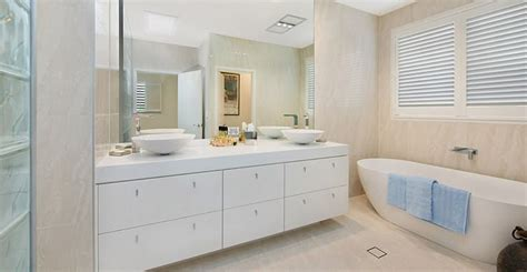 cost  renovating  bathroom service seeking price guides