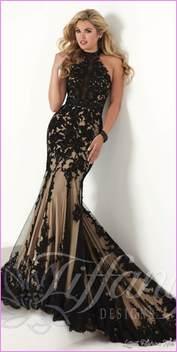 designer clothing cheap cheap designer prom dresses fashion tips