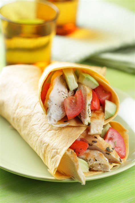 la cuisine mexicaine vive la cuisine mexicaine metro