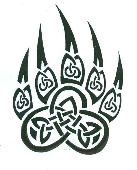 Celtic Symbols - ClipArt Best