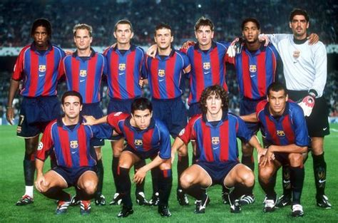 2000–01 Juventus F.C. season - Wikipedia