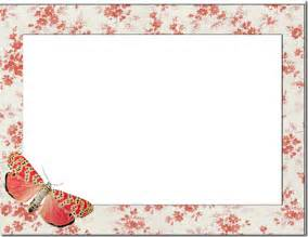 Free Photoshop Frames and Borders