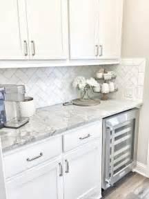 subway tile ideas for kitchen backsplash best 25 subway tile backsplash ideas only on white kitchen backsplash subway tile