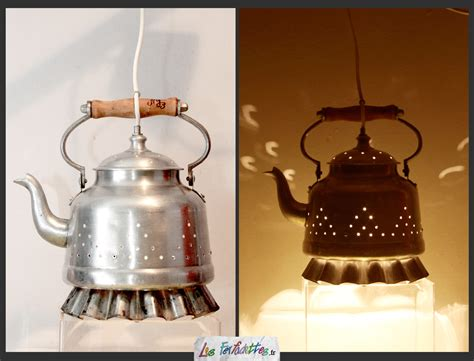 suspension pour cuisine suspension pour cuisine 25 best ideas about luminaire