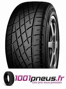 Pneus Auto Fr : pneu yokohama a539 pneu auto pas cher 1001pneus ~ Maxctalentgroup.com Avis de Voitures