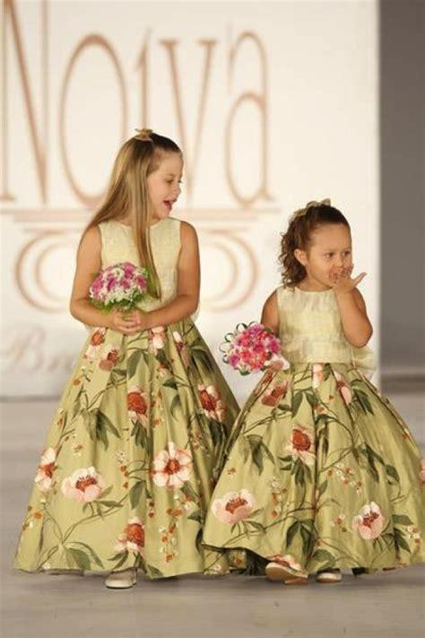 vestidos  daminhas  modelos  deixar sua daminha  lembrancinhas de casamento