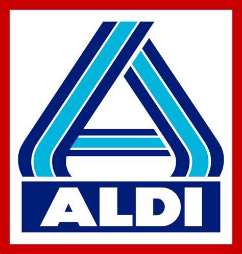 filealdi nord logo png wikimedia commons