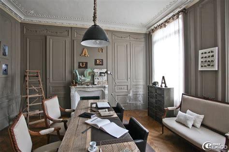 cuisine style flamand déco maison flamande
