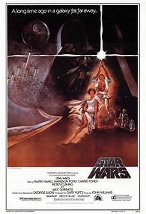 Poster Star Wars : movie poster shop presents 100 best selling movie posters ~ Melissatoandfro.com Idées de Décoration