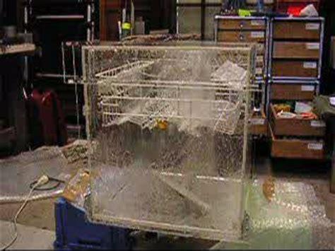 comment marche un lave vaisselle