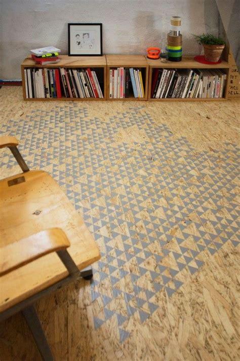design dcor painted plywood floors plywood flooring