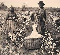 let us consider the relationship from the slave s perspective  Slavery In The South