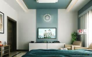 teal white tv entertainment unit bedroom design olpos design