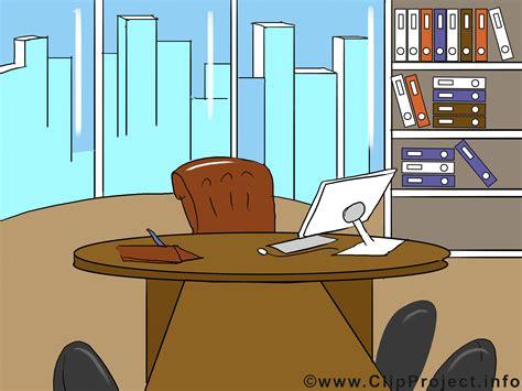 bureau dessin lieu de travail dessin bureau clip arts gratuits