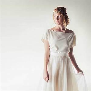 crepe de chine silk blouse larimeloom handmade italian dress With dress blouses for wedding
