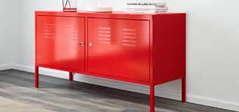 Armoire Qui Ferme A Clé Ikea by Rangement Bureau Etag 232 Res Murales Ikea