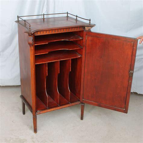 sheet music storage cabinet bargain john 39 s antiques blog archive antique mahogany