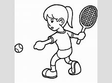 Soccer Player Coloring Pages Free Coloring Soccer Match