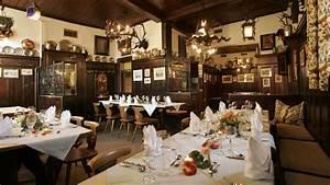 Arbeitsfläche Küche Vergrößern : kleine kuchen n rnberg mediterrane k che sandersdorf moderner landhausstil ikea ~ Markanthonyermac.com Haus und Dekorationen